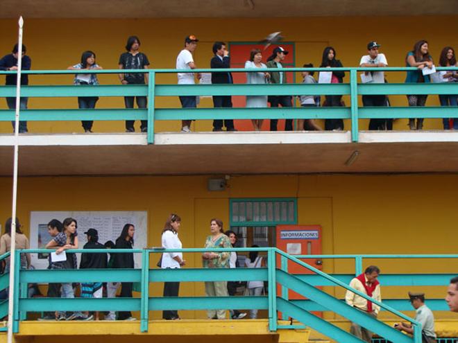 alumnos_pasillos