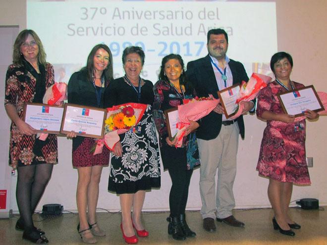 aniversario_servicio_salud