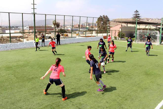 babyfutbol_femenino_gendarmes