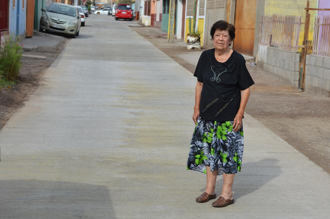 pavimentos_participativos