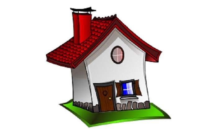 casa_nueva_dibujo
