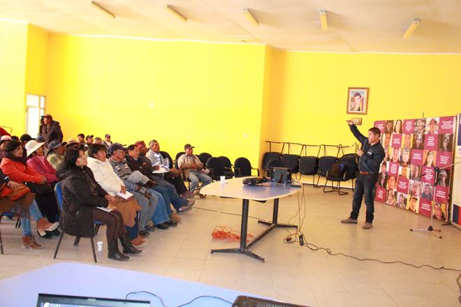 consulta_constituyente_indigena