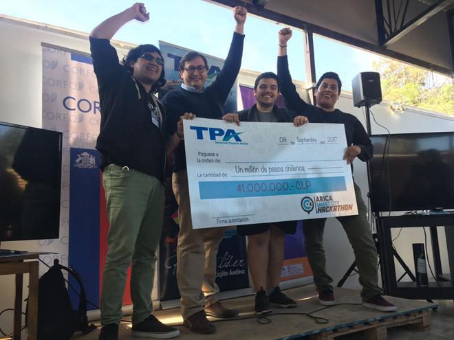 ganadores_hackathon