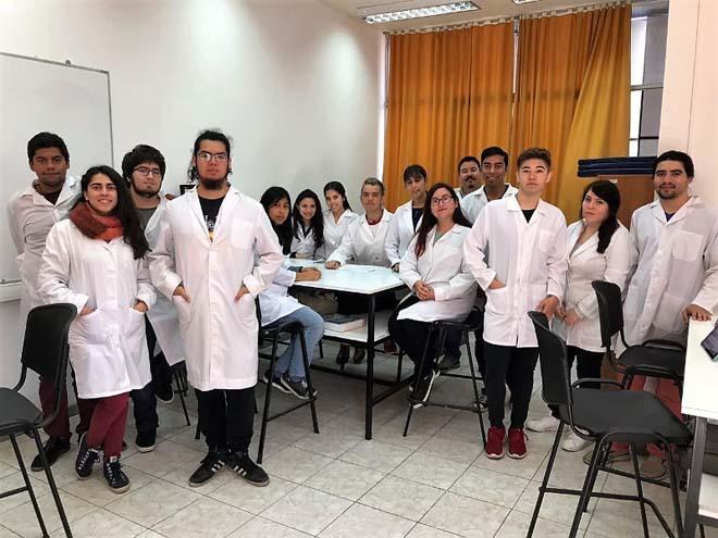 alumnos_medicina