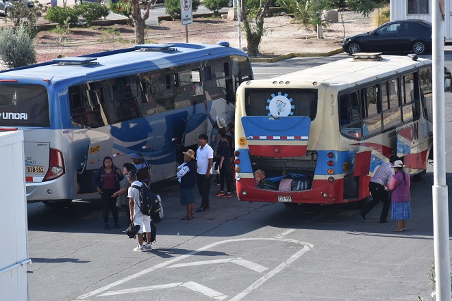 chacalluta_buses