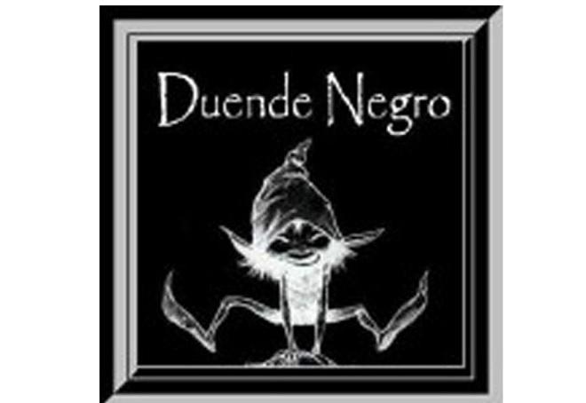 duende_negro_2