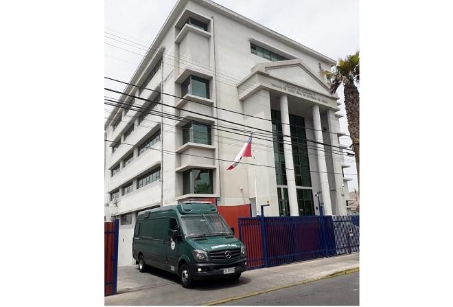 Tribunal_oral_gendarmeria