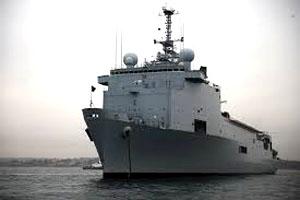 buque_sargento_aldea