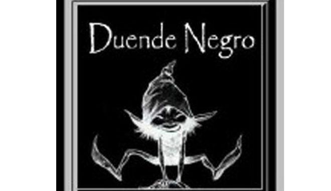 duende_negro_2-1-660×381
