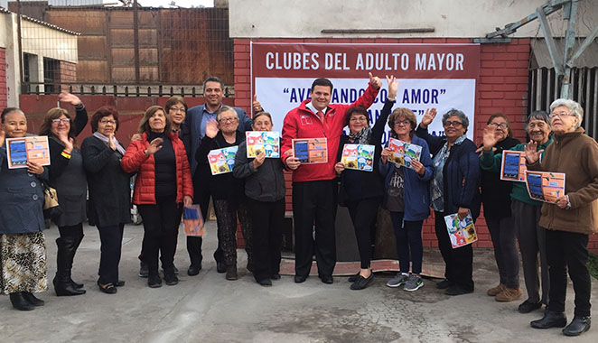 Difusion MT Adultos Mayores