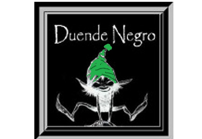 duende_negro_2_duende