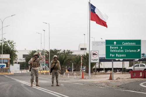 fotos militares en frontera (3)