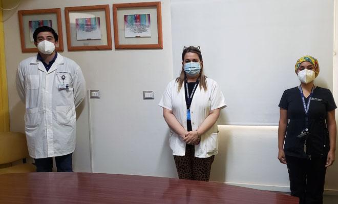 LLEGADA MEDICOS HJNC (1)