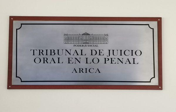 TOP-de-Arica-2020-1-600×381