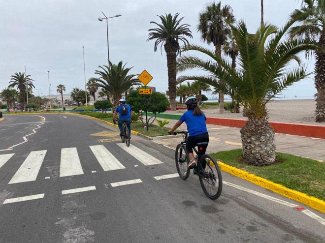 foto patrullaje en bicicleta (1)